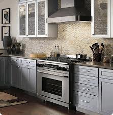 Appliances Service Nepean