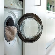 Washing Machine Repair Nepean