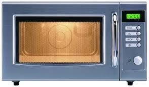 Microwave Repair Nepean