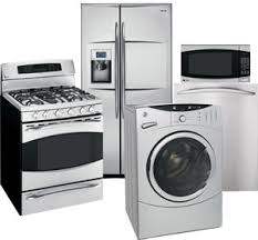 Appliance Repair Company Nepean
